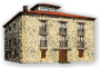 Apartamentos Parador de Santa Rita